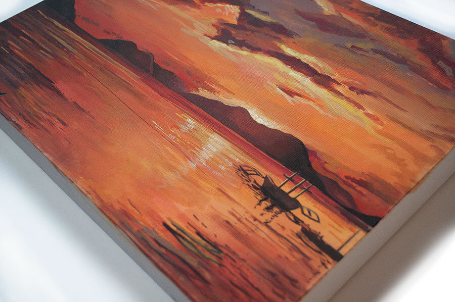 Canvas-paintings-aoow-exhibition