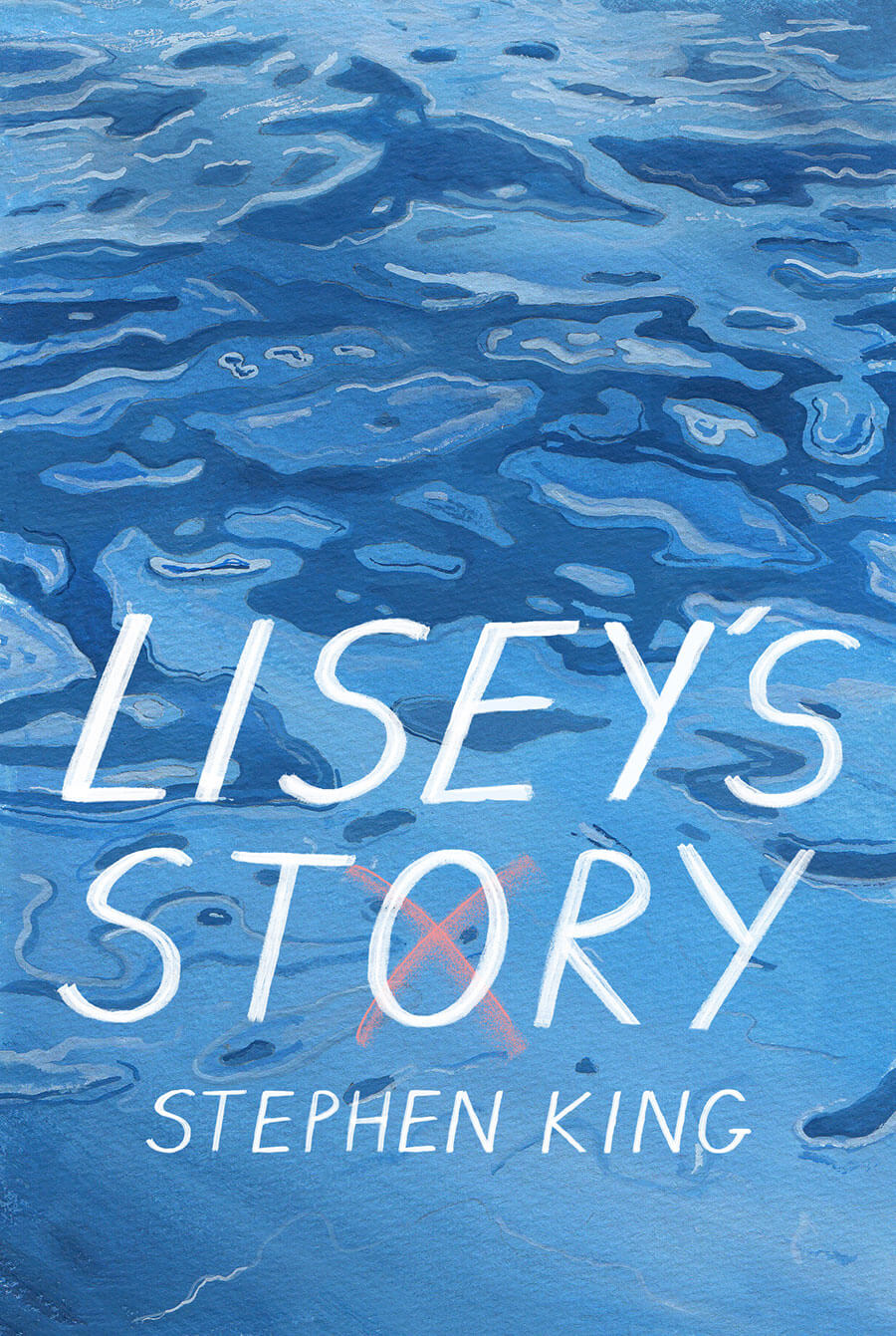 Liseys-story-book-cover