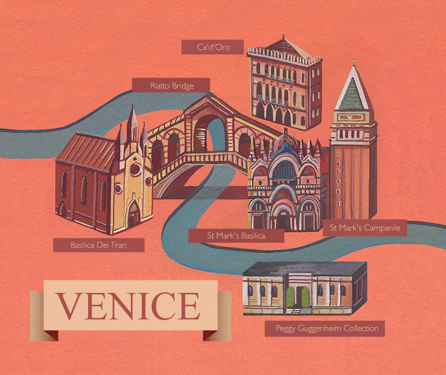 Map-of-venice