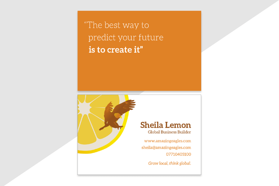 Sheila-lemon-business-card
