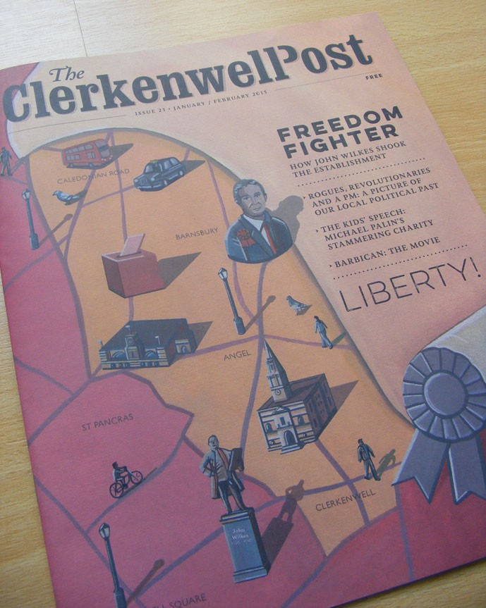 The-clerkenwell-post-cover