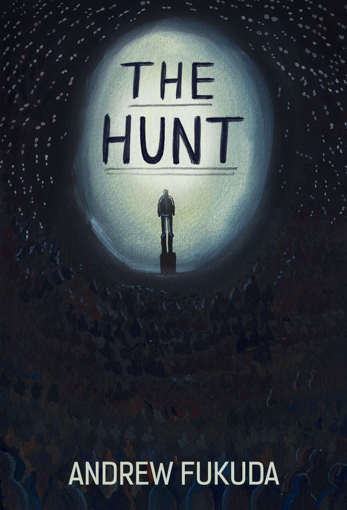 The-hunt-book-cover